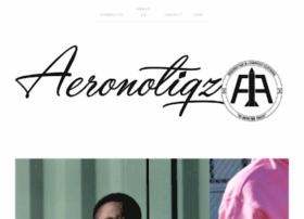 aeronotiqz.bigcartel.com
