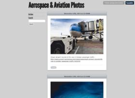aeropacenaviation.tumblr.com