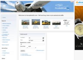 aeroplane24.com