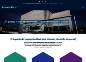 aeropolis.es