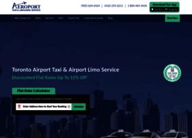 aeroporttaxi.com
