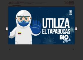 aeropuerto-maiquetia.com.ve