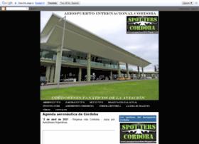 aeropuertocordoba.blogspot.mx