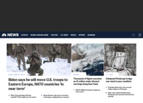 aeroscope.newsvine.com
