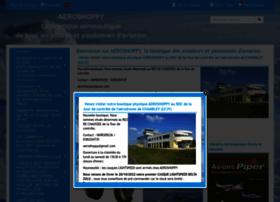 aeroshoppy.com