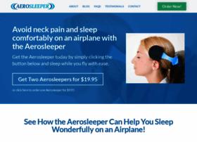 aerosleeper.com