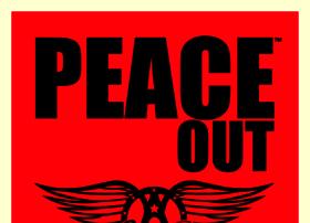 aerosmith.com