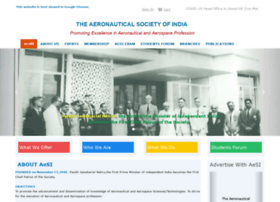 aerosocietyindia.in