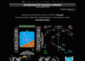 aerosoft.com.au