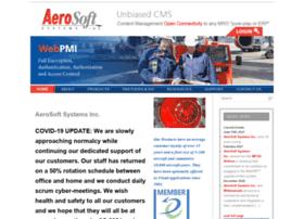aerosoftsys.com