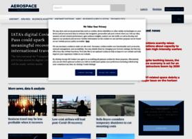 aerospace-technology.com