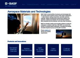 aerospace.basf.com