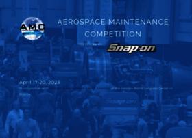 aerospacecompetition.com