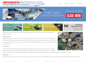 aerospaceelectronics.com