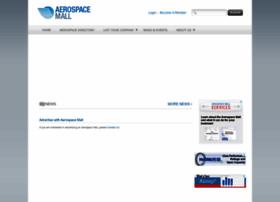 aerospacemall.com