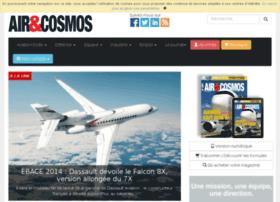 aerospacemedia.com