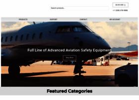 aerospecialties.com