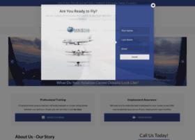 aerostartyperatings.com