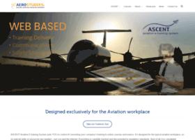 aerostudies.com