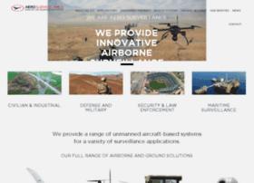 aerosurveillance.com