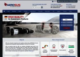 aerosus.net