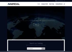 aeroval.com