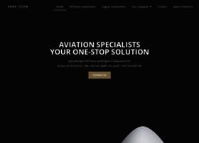 aerovi.com
