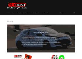 aeroxcraft.com