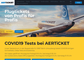 aerticket.de