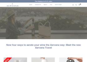 aervana.com