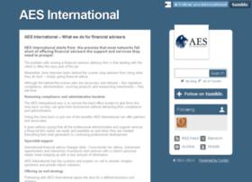 aes-international.tumblr.com