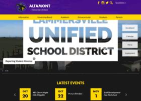 aes.lammersvilleschooldistrict.net