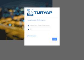 aes.turyapemlak.com.tr