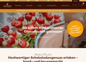 aeschbach-chocolatier.ch