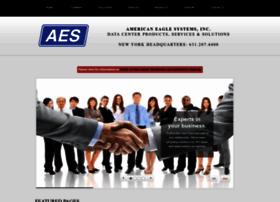 aeseast.com