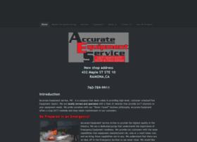 aeserviceinc.com