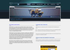 aesgsupply.com