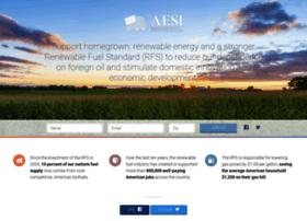aesi.org