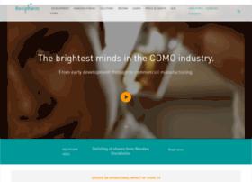 aesica-pharma.co.uk