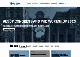 aesop-planning.eu