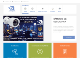 aespa.com.br