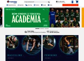 aesportiva.com.br