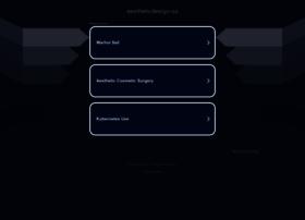 aestheticdesign.co