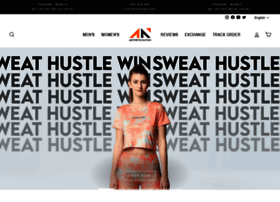 aestheticnation.co.in