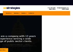 aestrategies.com