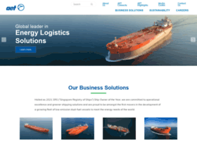 aet-tankers.com