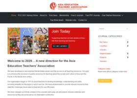 aeta.org.au