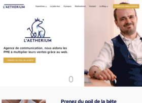 aetherconcept.fr