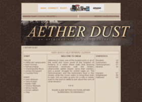 aetherdust.b1.jcink.com