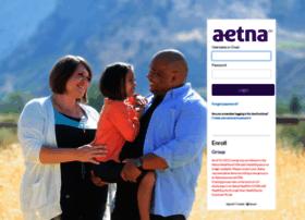 aetna.healthequity.com